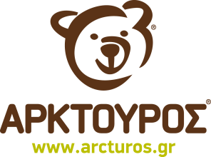 ARKTOYROS
